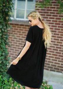 Barefoot Blonde Amber Pregnant