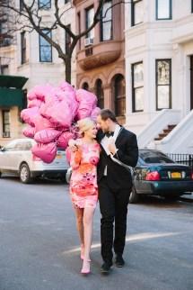 Valentine' Day - Barefoot Blonde Amber Fillerup Clark