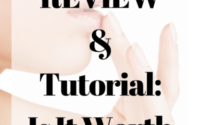 Lipsense Review: Is It Worth It?