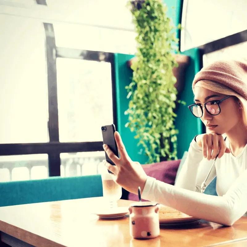 Teen Entrepreneurs - How Your Teen Can Make Money Flipping