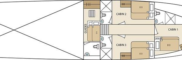 lower-deck-aqua