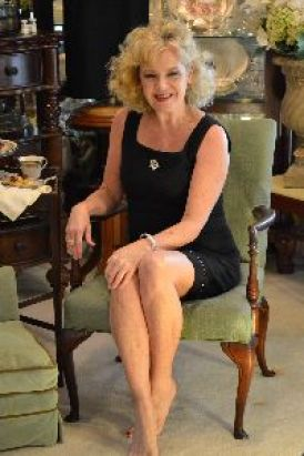 Julie black dress squared_small