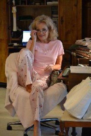 pajamas Valentines Day_small