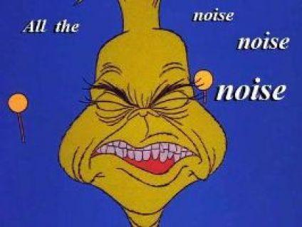 All the noise noise noise noise_small