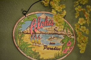 Aloha from Paradise_small