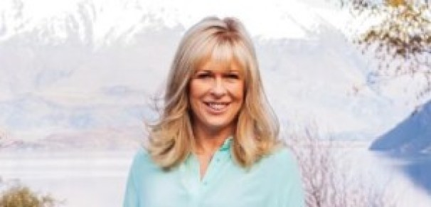Annabel Langbein_small