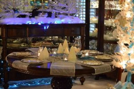 Christmas Table 2015 6_small