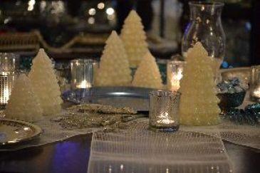 Christmas table option_small