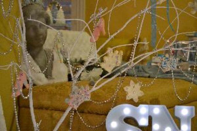 Cinderella Cookie Tree_small