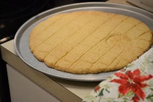 Giant Death Star Cookie_small