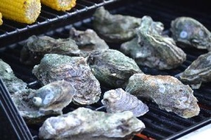 Grilling Oysters_small