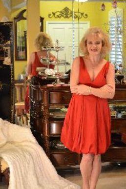 Julie red dress 55_small