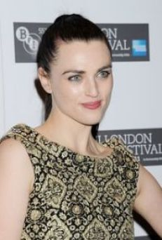 Katie McGrath_small