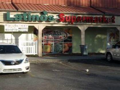 Latino's Supermarket_small