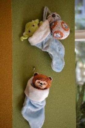 Monk and Sugar stockings_small
