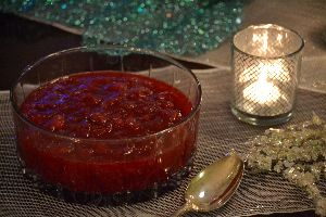 Our Cranberry Sauce_small
