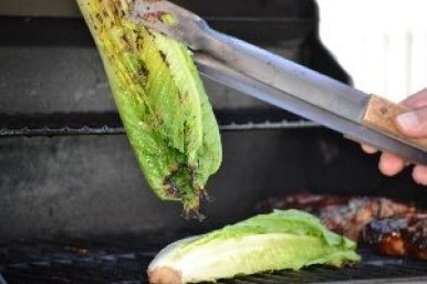 grilled romaine_small