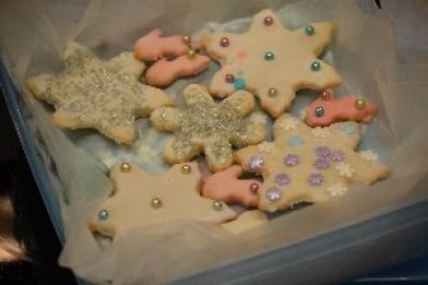 packing cookies for shipping_small