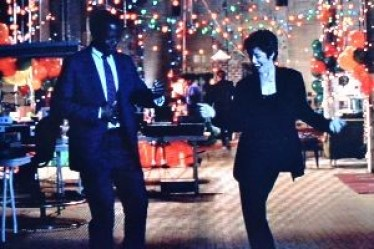 party scene with Sidney Poitier_small