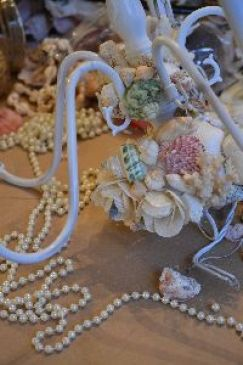 pearl beads_small