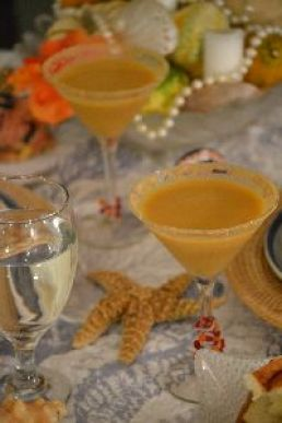 pumpkin cocktail_small