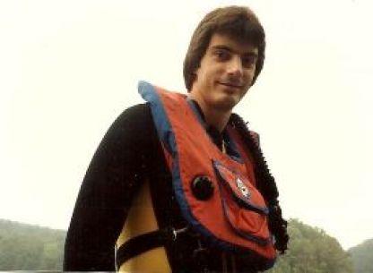 scuba diving in Douglas Dam Lake Tennessee_small