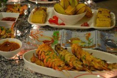 shrimp buffet_small