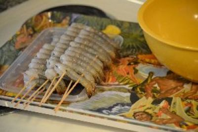 shrimp double skewers_small