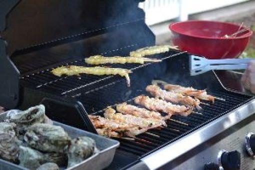 shrimp grillin_small