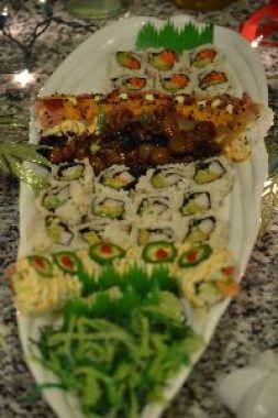 sushi galore_small