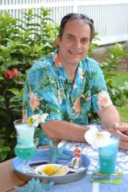 Gordon Blue Hawaii_small