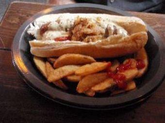 Banger Sandwich_small