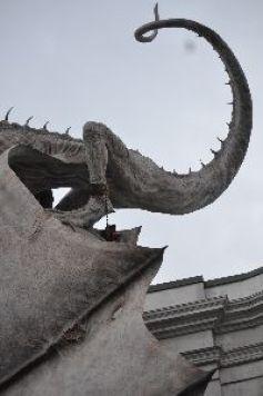 Dragon 4_small
