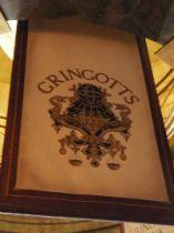 Gringotts 4_small