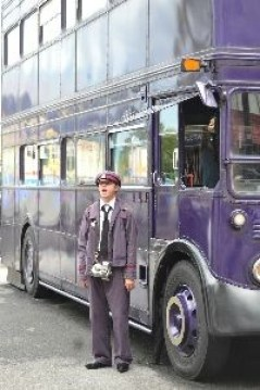 The Harry Potter Bus 2_small