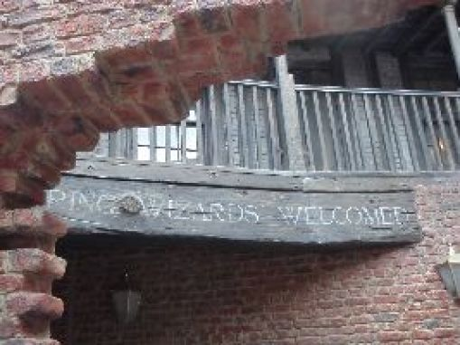 Wizards Welcome_small