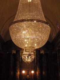 beautiful chandeliers everywhere_small