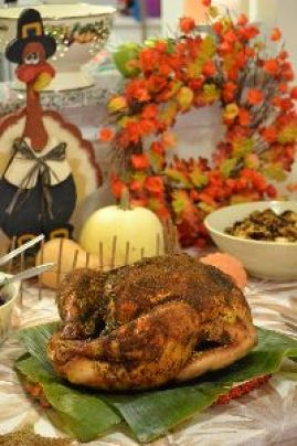 Beachy Thanksgiving Turkey_small