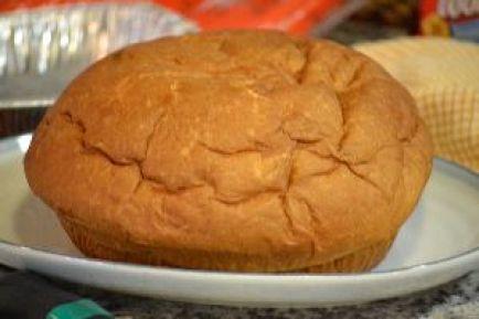 Hawaiian Host Sweet Bread_small