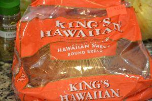 Kings Hawaiian_small