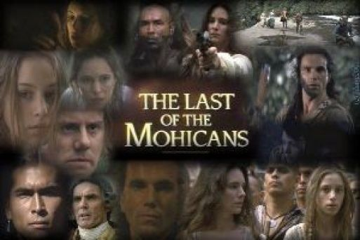 Last of the Mohicans cast_small