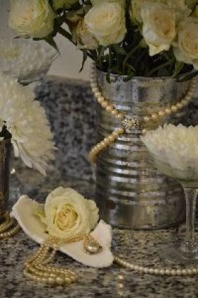 Pearls can dress up anything._small