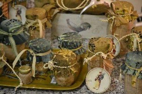 Russian Tea Gift Jars_small