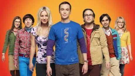 Big Bang Theory Cast_small