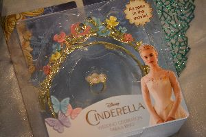 Cinderellas tiara_small
