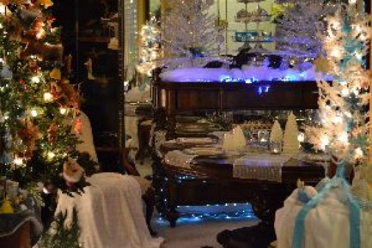 My winter wonderland dining room_small