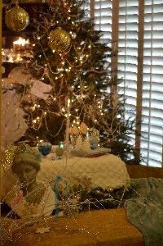 Our Christmas Tree 2015_small