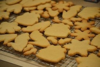 cookies cooling_small