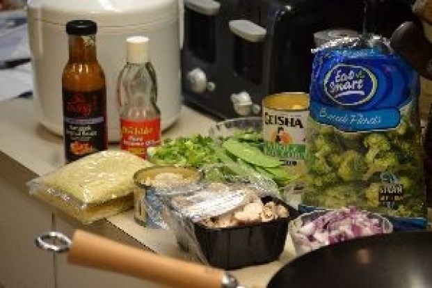 Gordon's stir fry ingredients_small