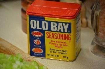 Old Bay Seasoning_small